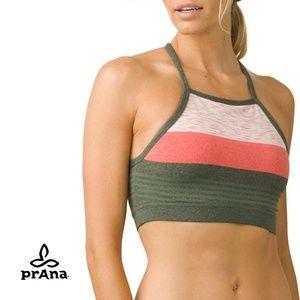 PRANA Women's Alois Bralette 100234